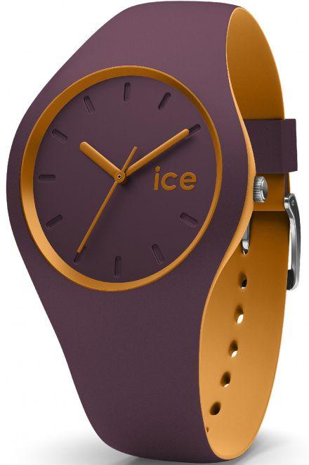 Ice-Watch 012967 - Zegarek Ice Duo Small IW012967
