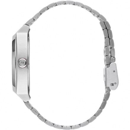Zegarek Nixon Time Teller Sw R2D2 Blue - Nixon A045Sw2403