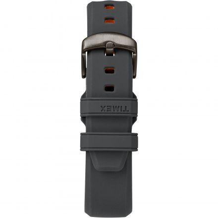 Zegarek Timex IQ+ Move Smartwatch TW2P95000