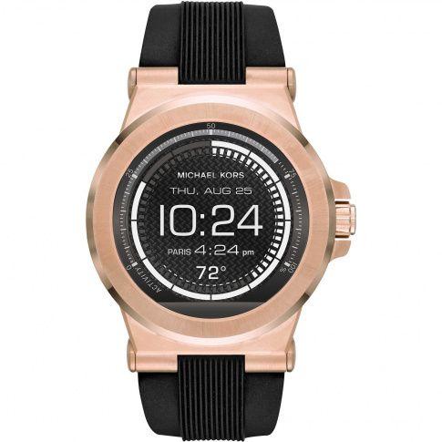 3b4d811c33f2 ... Smartwatch Michael Kors MKT5010 Dylan - Zegarek MK Access. MICHAEL KORS  ACCESS. MKT5010