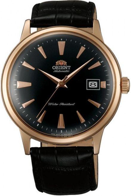 ORIENT FAC00001B0 Zegarek Japońskiej Marki Orient FAC00001B