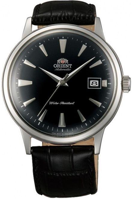 ORIENT FAC00004B0 Zegarek Męski Japońskiej Marki Orient FAC00004B