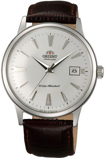 ORIENT FAC00005W0 Zegarek Japońskiej Marki Orient FAC00005W