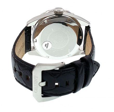 ORIENT FAC0A005T0 Zegarek Japońskiej Marki Orient FAC0A005T