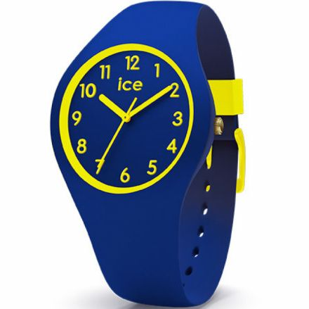 Ice-Watch 014427 - Zegarek Ice Ola Kids Rocket IW014427
