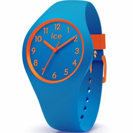 Ice-Watch 014428 - Zegarek Ice Ola Kids Robot IW014428