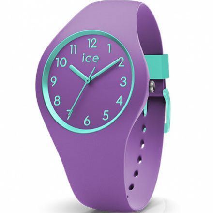Ice-Watch 014432 - Zegarek Ice Ola Kids Mermaid IW014432