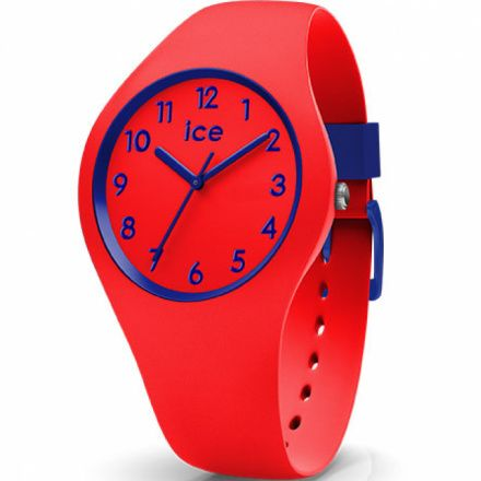 Ice-Watch 014429 - Zegarek Ice Ola Kids Circus IW014429