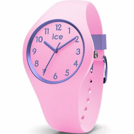 Ice-Watch 014431 - Zegarek Ice Ola Kids Princess IW014431