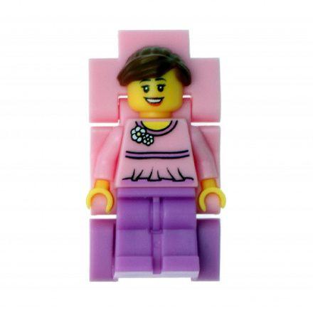 9005039 Zegarek LEGO Zestaw do nauki