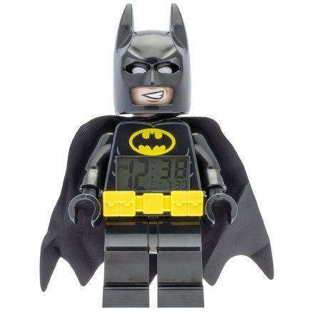 9009327 Budzik LEGO Batman