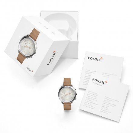 Zegarek Fossil Q FTW1200 - FossilQ Accomplice Hybrid Watch Smartwatch