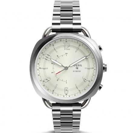 Zegarek Fossil Q FTW1202 - FossilQ Accomplice Hybrid Watch Smartwatch