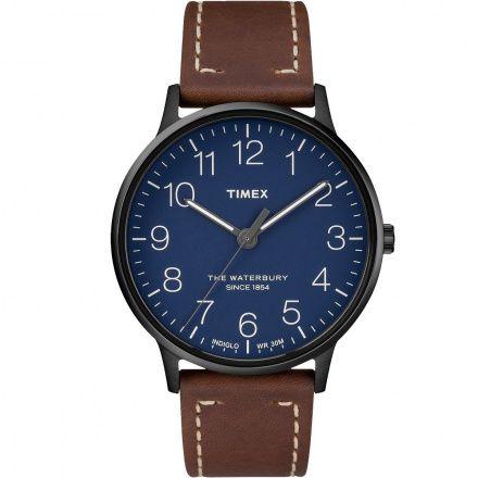 TW2R25700 Zegarek Męski Timex Waterbury TW2R25700