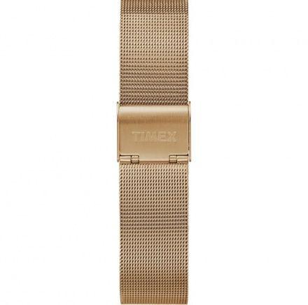 TW2R26400- Zegarek Męski Timex Weekender Fairfield TW2R26400
