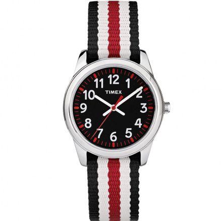 TW7C10200 Zegarek Damski Timex Youth - TW7C10200
