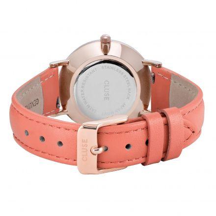 Zegarki Cluse Minuit CL30045 - Modne zegarki Cluse