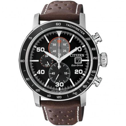 Citizen CA0641-24E Zegarek Męski Citizen Sports model CA0641 24E