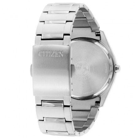 Citizen EW2470-87A Zegarek Damski na bransolecie Eco Drive Titanium