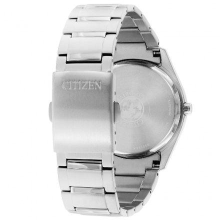 Citizen EW2470-87L Zegarek Damski na bransolecie Eco Drive Titanium