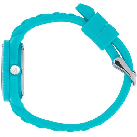 Ice-Watch 012732 - Zegarek Ice Mini Turquoise Mini IW012732