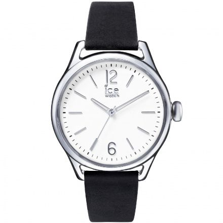 Ice-Watch 013053 - Zegarek Ice Time Unisex IW013053