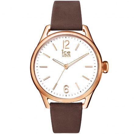 Ice-Watch 013067 - Zegarek Ice Time Small IW013067