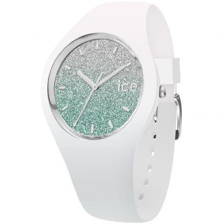 Ice-Watch 013426 - Zegarek Ice Lo Small IW013426