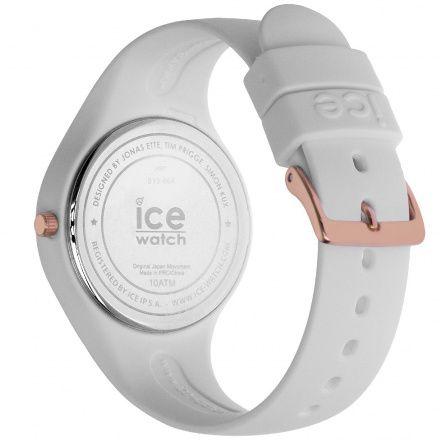 Ice-Watch 013427 - Zegarek Ice Lo Small IW013427