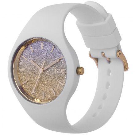 Ice-Watch 013428 - Zegarek Ice Lo Small IW013428