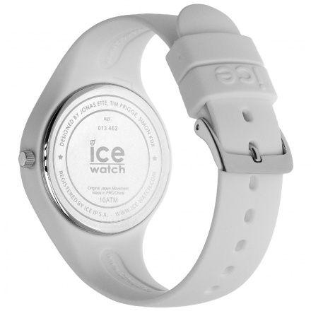Ice-Watch 013429 - Zegarek Ice Lo Unisex IW013429