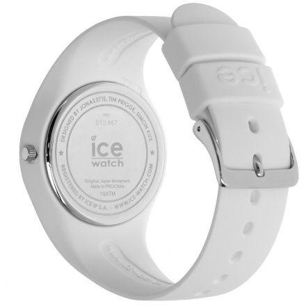 Ice-Watch 013430 - Zegarek Ice Lo Unisex IW013430