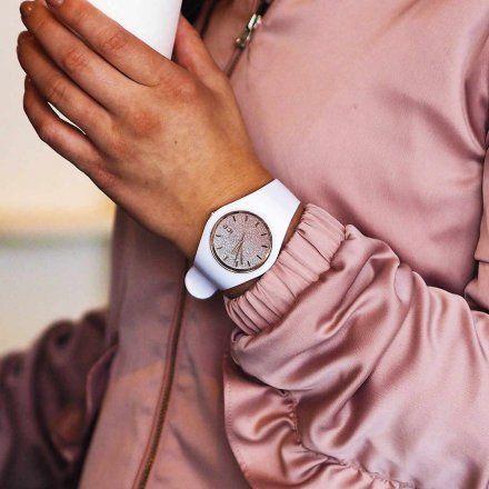 Ice-Watch 013431 - Zegarek Ice Lo Unisex IW013431