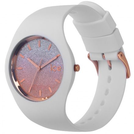 Ice-Watch 013431 - Zegarek Ice Lo Unisex IW013431