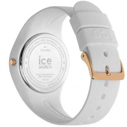 Ice-Watch 013432 - Zegarek Ice Lo Unisex IW013432