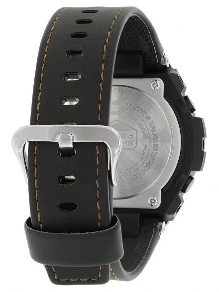 Zegarek Casio GST-W120L-1AER G-Shock GST-W120L -1AER