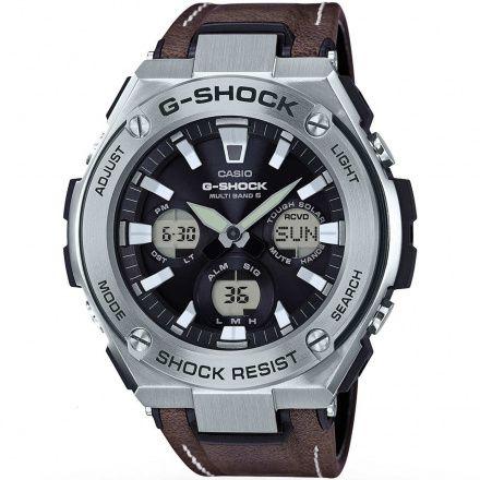 Zegarek Casio GST-W130L-1AER G-Shock GST-W130L -1AER