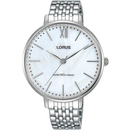 Zegarek Damski Lorus kolekcja Women RG275LX9