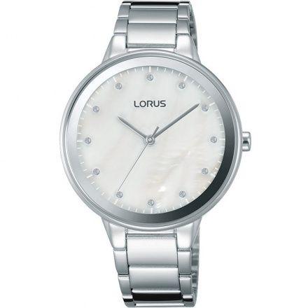 Zegarek Damski Lorus kolekcja Women RG283LX9