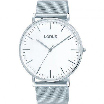 Zegarek Męski Lorus kolekcja Classic RH881BX8