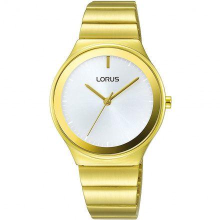 Zegarek Damski Lorus kolekcja Classic RRS04WX9