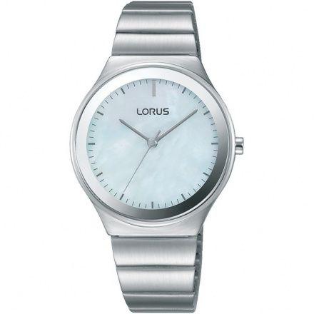Zegarek Damski Lorus kolekcja Classic RRS07WX9