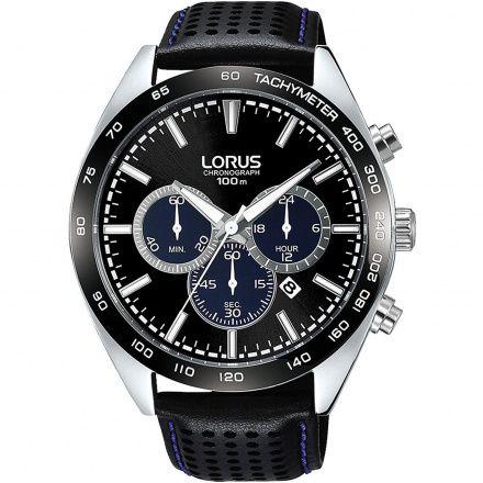 Zegarek Męski Lorus kolekcja Sports RT309GX9
