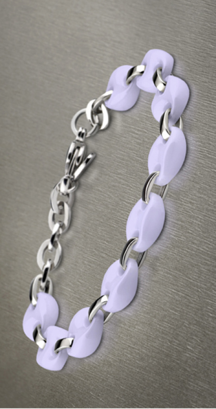 Biżuteria Lotus - Bransoleta LS1294-2/2