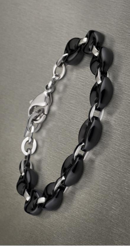 Biżuteria Lotus - Bransoleta LS1294-2/3