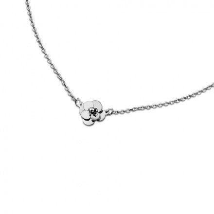 Biżuteria Lotus - Naszyjnik LS1506-1/1