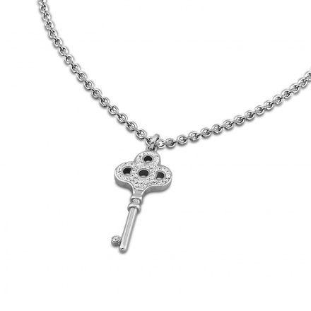 Biżuteria Lotus - Naszyjnik LS1530-1/1