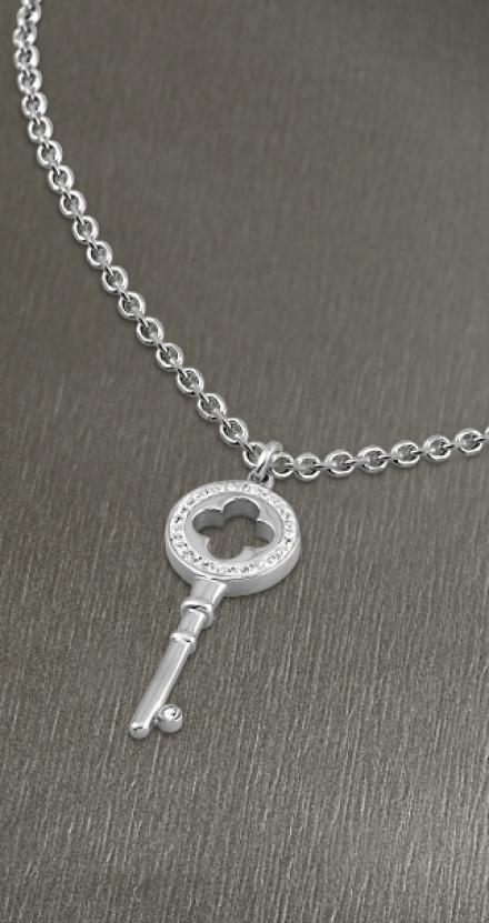 Biżuteria Lotus - Naszyjnik LS1531-1/1