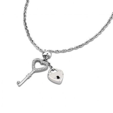 Biżuteria Lotus - Naszyjnik LS1532-1/1
