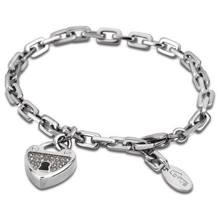 Biżuteria Lotus - Bransoleta LS1532-2/1